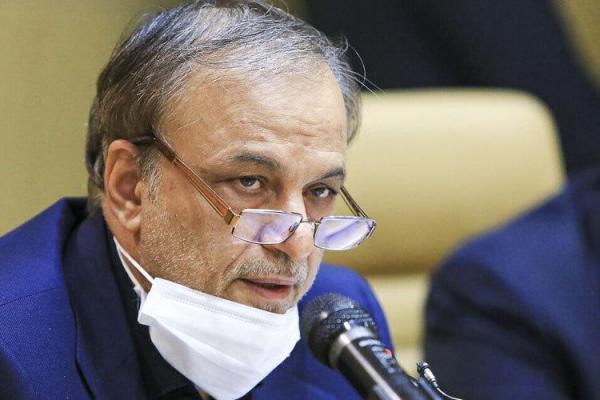 (ویدئو) انتقاد شدید وزیر صمت از بورس و وزیر اقتصاد