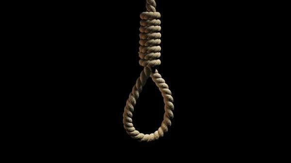 قاتل سریالی 8 زن در گیلان اعدام شد