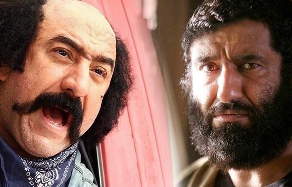 اسامی فیلم های انصرافی های سی و نهمین جشنواره فجر