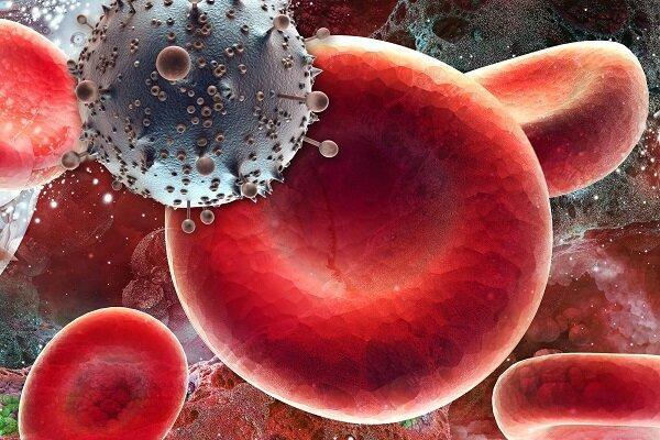داروی جدید ایدز فراوری شد، حمله به ویروسهای مخفی شده در سلول