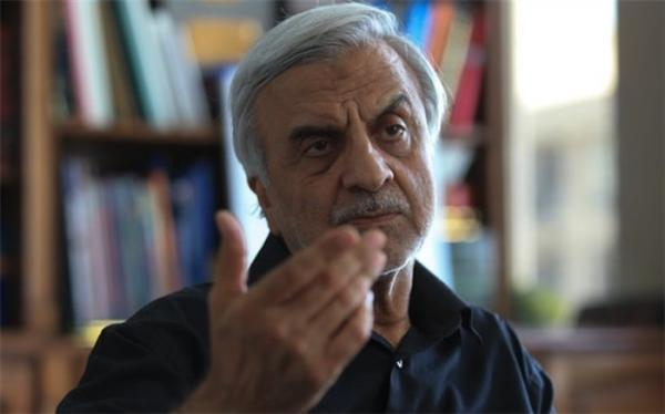 فدراسیون فوتبال ایران، رئیسی مثل صفایی فراهانی می خواهد