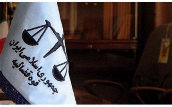 اطلاعیه اداره کل زندان های تهران درباره بهنام محجوبی
