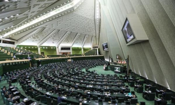 شرایط استخدام کارکنان شهرداری ها تعیین شد