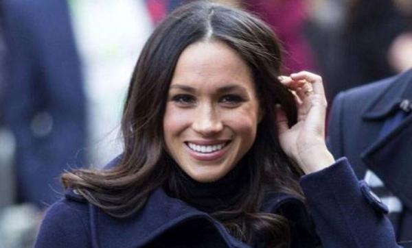 عروس خانواده سلطنتی انگلیس: خانواده سلطنتی مدام دروغ می گویند