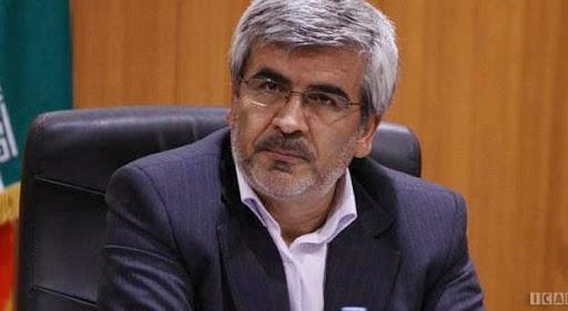پروژه های پژوهشی دانشگاه شهید بهشتی که عمدتا معطوف کرونا بود به ثمر رسید خبرنگاران