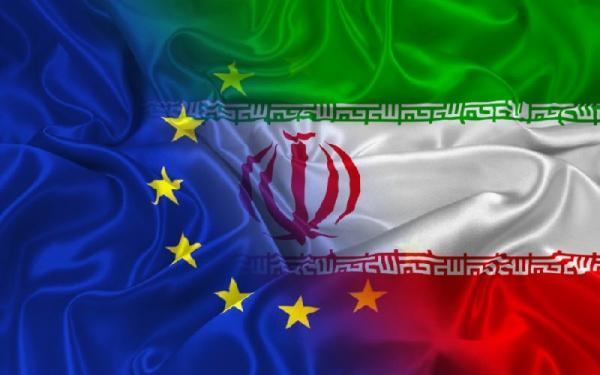 اتحادیه اروپا تحریم های جدیدی علیه ایران اعمال می نماید