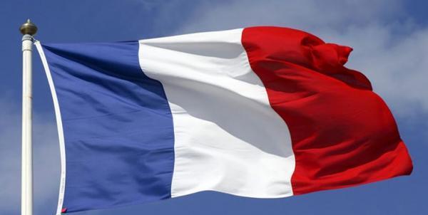 فرانسه شروع غنی سازی 60 درصد توسط ایران را محکوم کرد