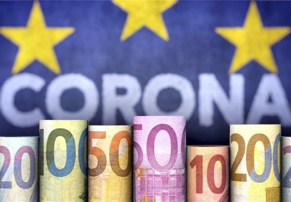کرونا در اروپا، از کسری بودجه بالا در اتریش تا اختلالات در فرایند تحقیقات سرطان در انگلیس