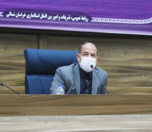 سازمان پسماند در شهرداری بجنورد ادغام می گردد