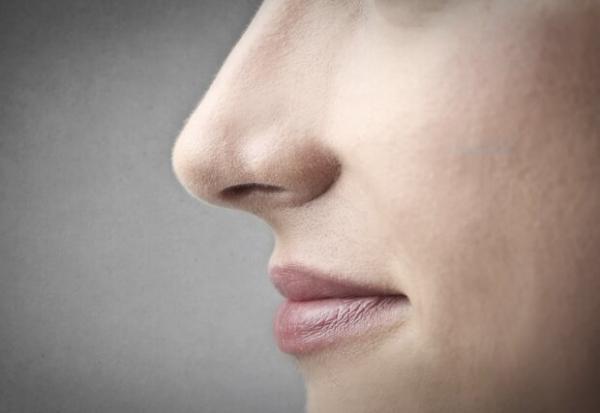 بینی مبتلایان به سرطان پوست با غضروف آزمایشگاهی ترمیم می شود