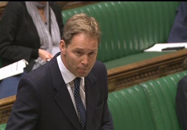 نماینده مجلس انگلیس خواهان تحقیق درباره جنگ افغانستان شد