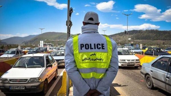 مازندران در تعطیلات عید فطر، ورود ممنوع شد