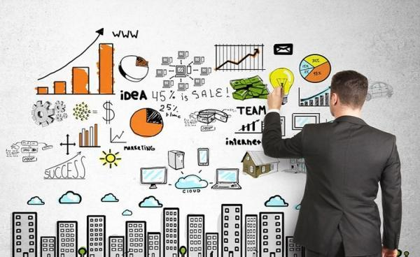 4 روش برای نوآوری در کسب وکار