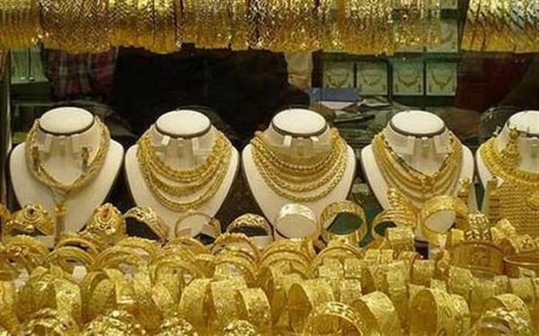 حذف مالیات ارزش افزوده طلا از 6 ماه دیگر