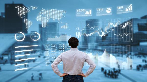 چگونه ورودی پیروز به بازار داشته باشیم