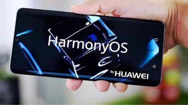 در رویداد HarmonyOS هوآوی چه گذشت؟ ، معرفی محصولات تازه و سیستم عامل هارمونی