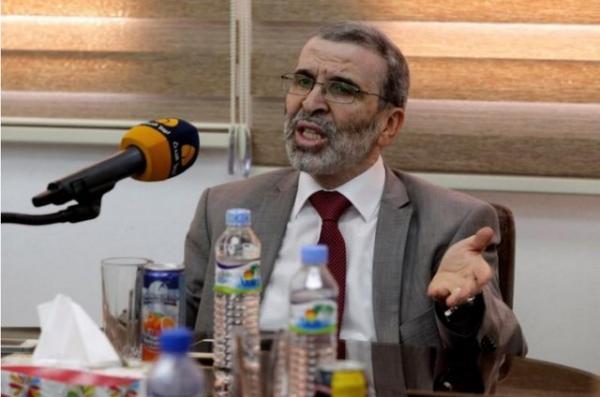 دعوای مدیران نفتی لیبی تشدید شد