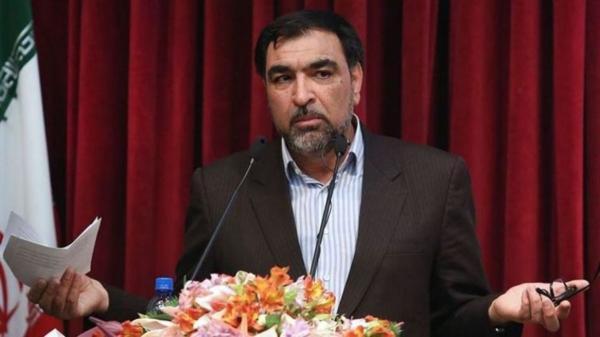 عادل آذر رئیس موسسه عالی آموزش و پژوهش مدیریت و برنامه ریزی شد