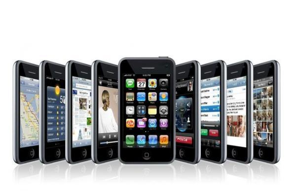 واردات تلفن همراه بیشتر از کالای اساسی