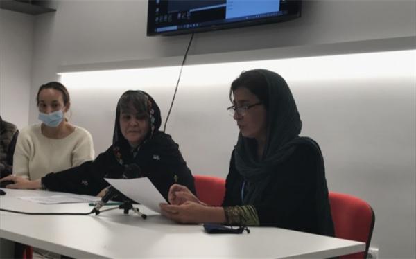 مقاله مریم کاظمی و پوپک بزرگ پور در دوازدهمین همایش بین المللی تئاتر کودک و نوجوانان